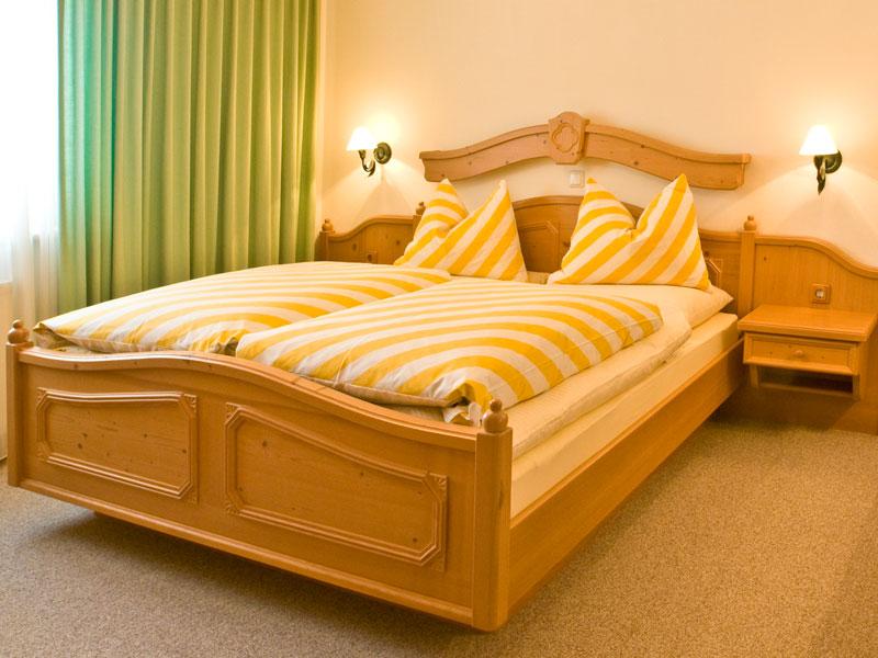Top 6 –Schlafzimmer
